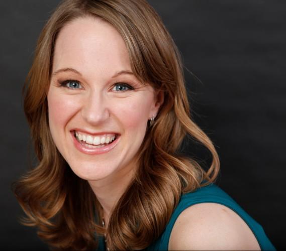 Kathryn Mueller 2