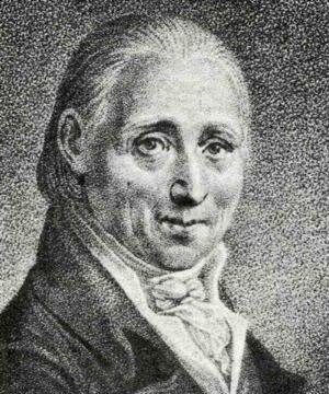 Johann Baptist Vanhal (1739-1813)