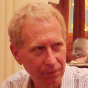 David Shuler