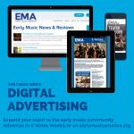 digital advertising e-notes tile April 2019
