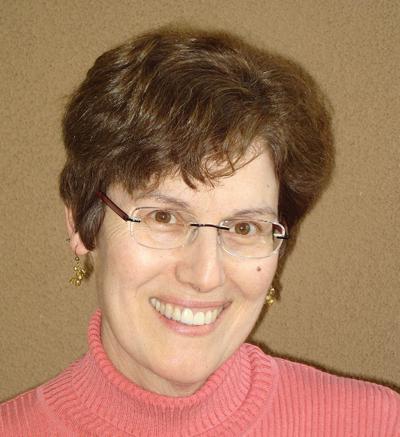 Colleen Reardon