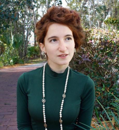 Camilla Tassi