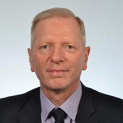 Szymon Paczkowski