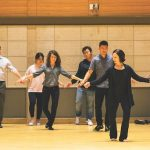 Baroque Dance for Musicians