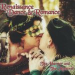 Renaissance Dance and Romance