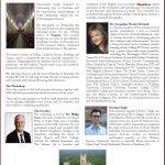 Chorworks-18-flyer-page-001 2