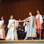 Baroque Dance for Musicians
