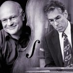 Cellist Jaap Ter Linden and fortepianist David Breitman play Beethoven on their new disc.