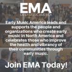 EMA membership Tile for website