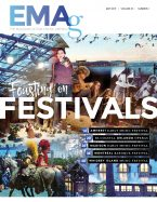 Feasting on Festivals