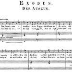 Book Review: Handel Documents Aplenty