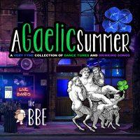 Gaelic Summer