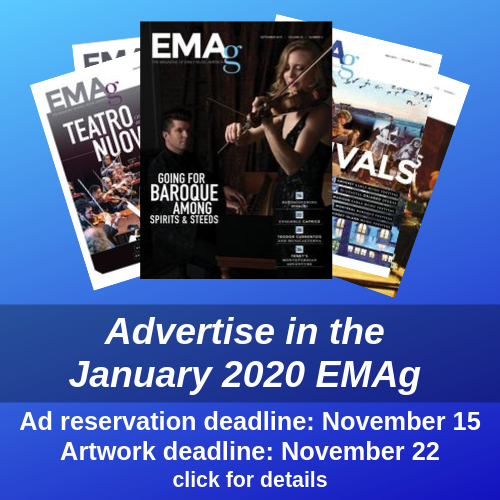 Click for e-notes advertising details