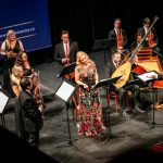 CD Review: Kožená Electrifies In Dramatic Fare