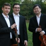 CD Review: Sebastians Illuminate Vivaldi And Friends
