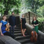 CD Review: Fresh Take On Goldberg Variations