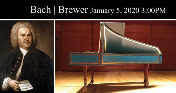 Bach-Brewer-Promo-Card-2020.jpg