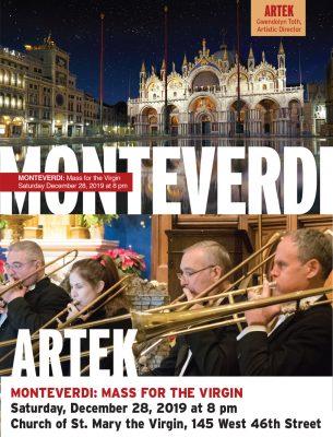 Monteverdi-promo2.jpg