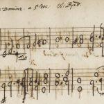Performing the Keyboard Works of William Byrd