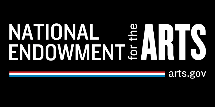Early Music America to Receive $10,000 Grant from the National Endowment for the Arts