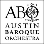 Austin Baroque Orchestra Chamber Soloists to perform only surviving music from colonial Louisiana
