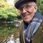 Stanford musicologist Albert Cohen dies at 90