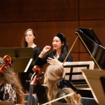 New Institutes To Nurture Young Musicians