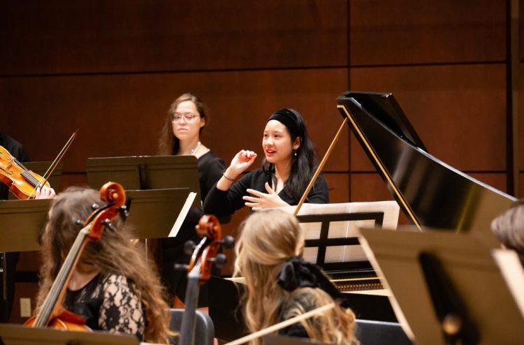 New Institutes To Nurture Young Musicians