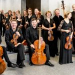 CD Review: Mozart In Symphonic And Dance Mode