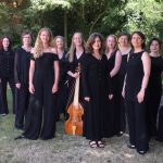 CD Review: Brumel's <i>Lamentations</i> Eloquently Done