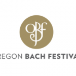 Oregon Bach Festival Announces Artistic Director Finalists