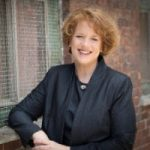Blue Heron Appoints Kathleen C. Brittan as Executive Director