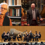 Early Music America Announces 2020 Annual Awards
