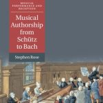 Book Review: Fresh Take On Musical Authorship