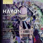 "Haydn: ""Harmoniemesse"" Credo: Et resurrexit"