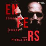 Rameau: Messe de Requiem: Requiem aeternam