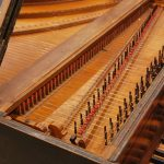 Book Review: Early English Keyboard Music Explored