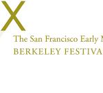 2020 Berkeley Festival & Exhibition Cancelled
