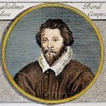 Singing in secret: how William Byrd created his best work in isolation