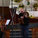 CD Review: Vivaldi Violin Sonatas Performed With Flair