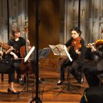 Two Early Music Programs Embrace Change And Inclusion