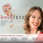 CD Review: Intimate Songs In Assured Interpretations
