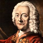 Book Review: Collection Abounds In Telemann Topics