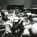 To Make Orchestras More Diverse, End Blind Auditions