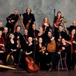 CD Review: Fresh Takes On Beethoven And C.P.E. Bach Symphonies