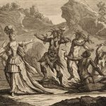Plague, Revolt, Opera: Lessons From A Bankrupt Opera House In 17th-Century France