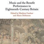 Book Review: Tracing The British Roots Of Benefit Performances