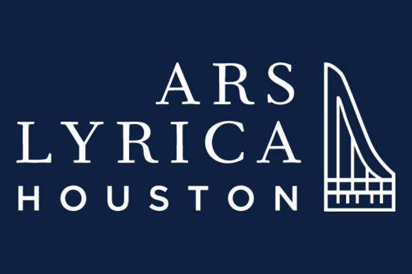 Ars Lyrica Houston