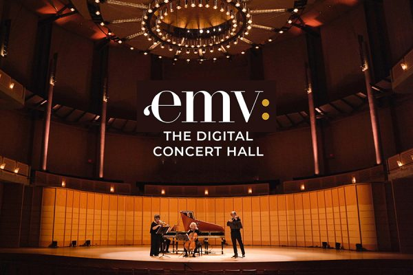 Early Music Vancouver