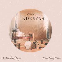 Project Cadenzas: An Intercultural Journey